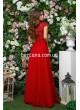6 7321 Платье