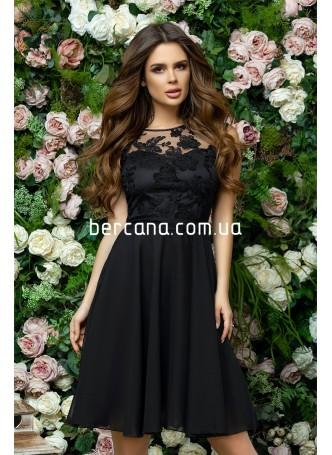 6 7322 Платье