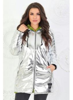 71550 Куртка (батал)