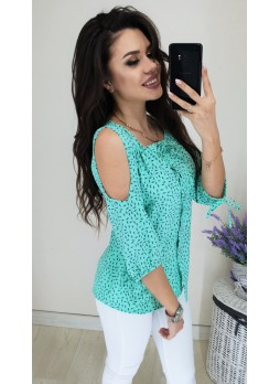 9 155 Блуза