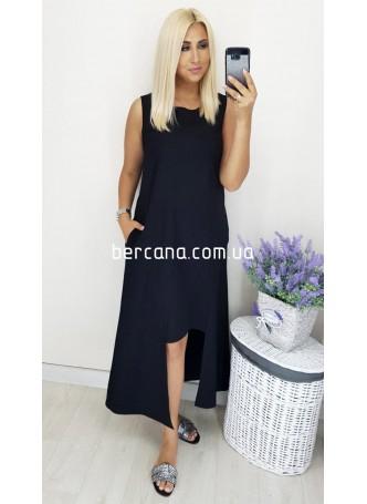 9 229 Платье (батал)