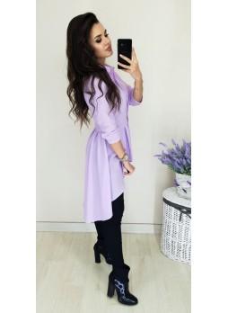 9 346 Рубашка-туника