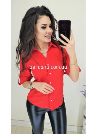 9 53 Блуза
