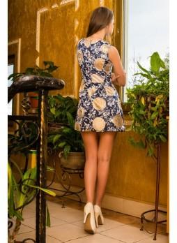 5082 Платье