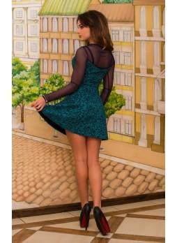 5083 Платье