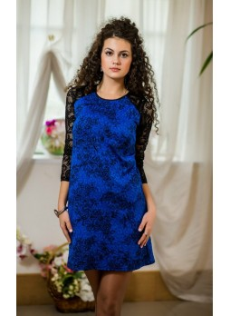 5306 Платье