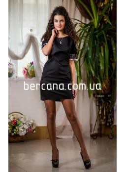 5307 Платье