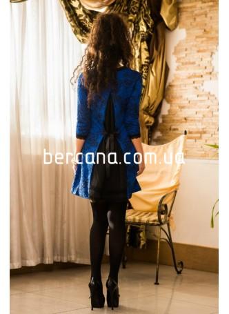 5308 Платье