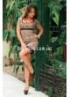 5310 Платье