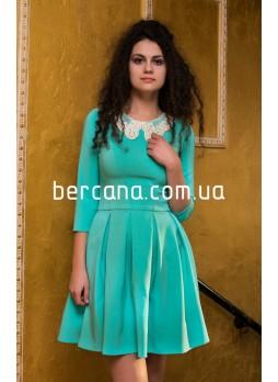 5311 Платье