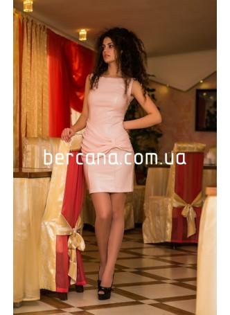 5312 Платье