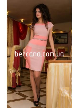 5314 Платье