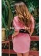 5330 Платье
