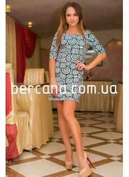 5338 Платье