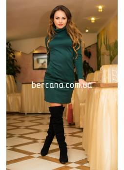 5345 Платье