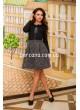 5347 Платье