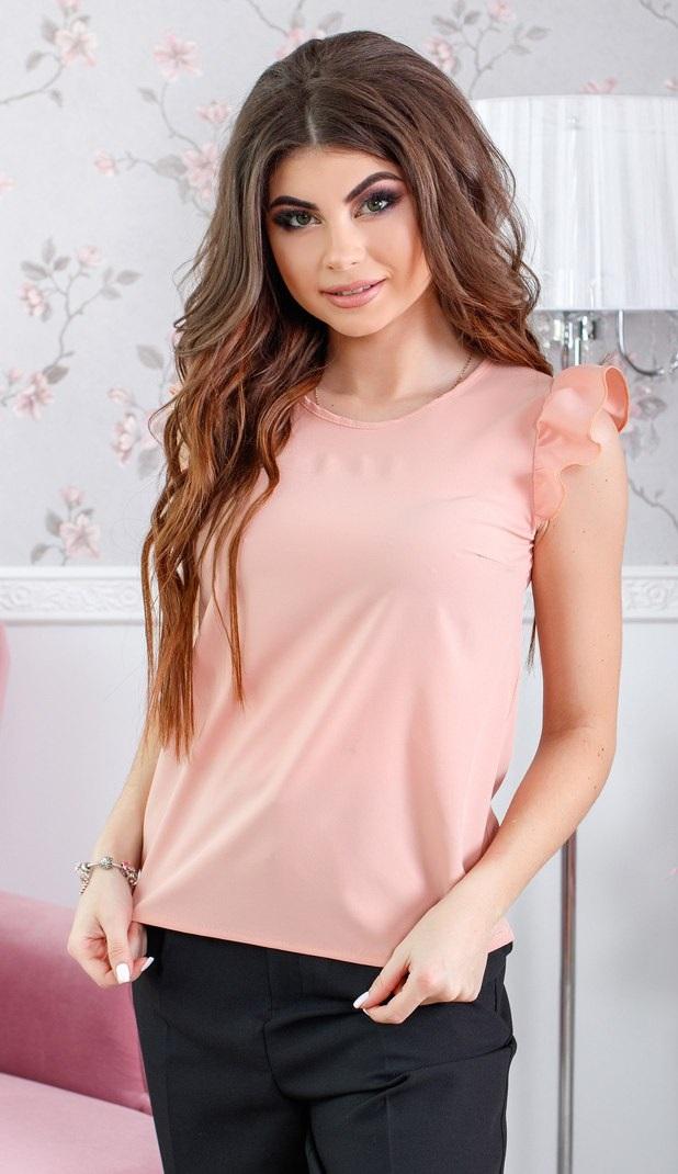 19c64baaa05 Блуза женская купить в Одессе